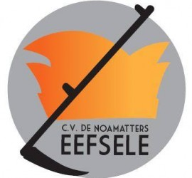 C.V. Noamatters